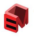Favicon-Choice-Exp-Marketing-1.jpg